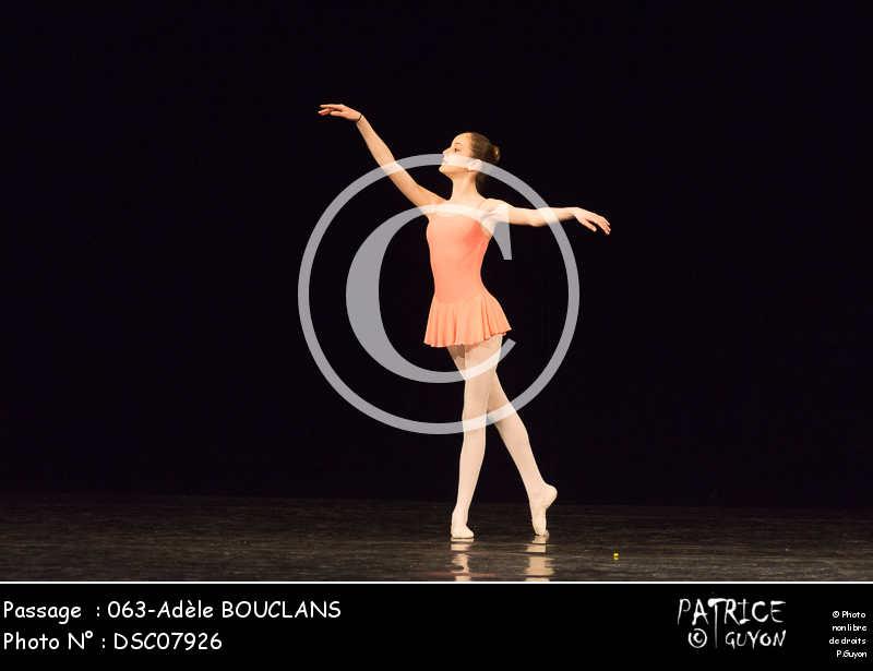 063-Adèle_BOUCLANS-DSC07926