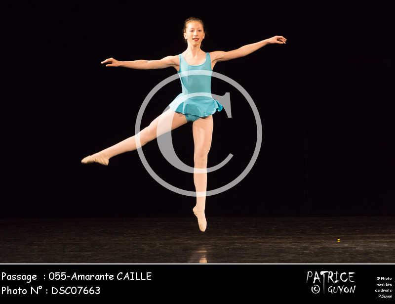 055-Amarante CAILLE-DSC07663