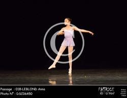 018-LEBLOND Anna-DSC06450