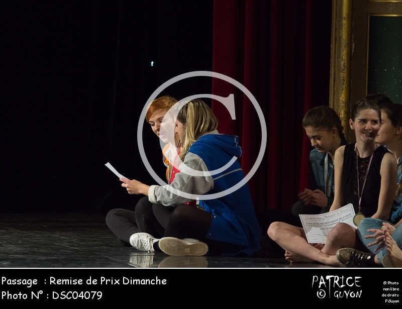 Remise de Prix Dimanche-DSC04079