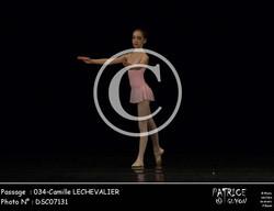 034-Camille LECHEVALIER-DSC07131