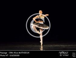 096-Alice MATHIEUX-DSC09399