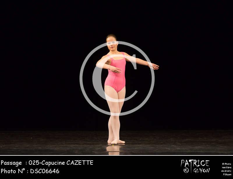 025-Capucine CAZETTE-DSC06646