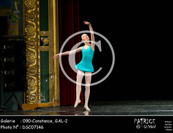 090-Constance, GAL-2-DSC07146