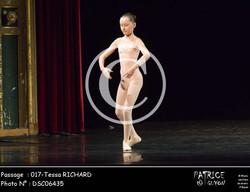 017-Tessa RICHARD-DSC06435