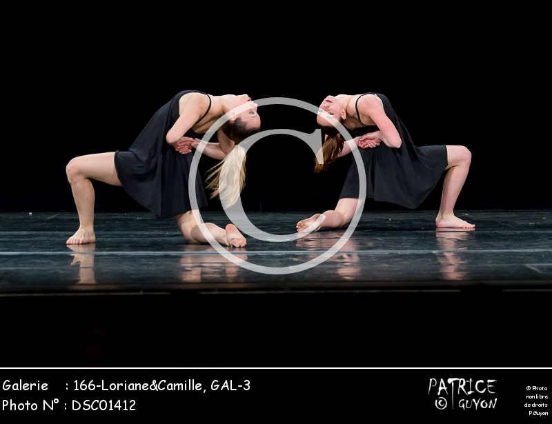 166-Loriane&Camille, GAL-3-DSC01412