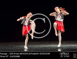 128-Ariane MESSIN & Elisabeth SCODIGOR-DSC03488