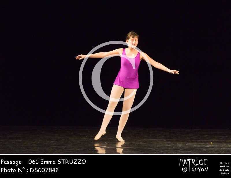 061-Emma STRUZZO-DSC07842
