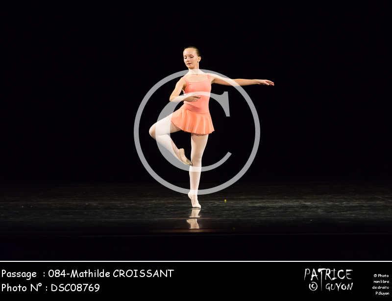 084-Mathilde CROISSANT-DSC08769