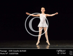 039-Janelle MANGE-DSC07106