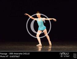 055-Amarante CAILLE-DSC07667