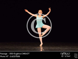 053-Eugénie_CARDOT-DSC07599