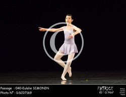040-Eulalie SIMONIN-DSC07169