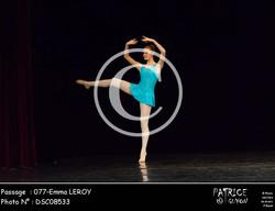 077-Emma LEROY-DSC08533