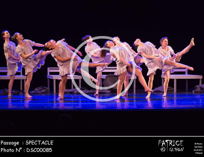 SPECTACLE-DSC00085