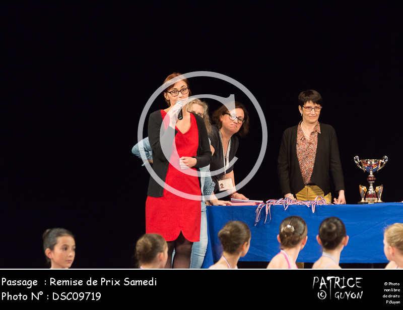 Remise de Prix Samedi-DSC09719