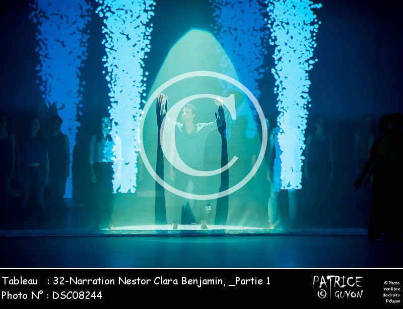 _Partie 1, 32-Narration Nestor Clara Benjamin-DSC08244