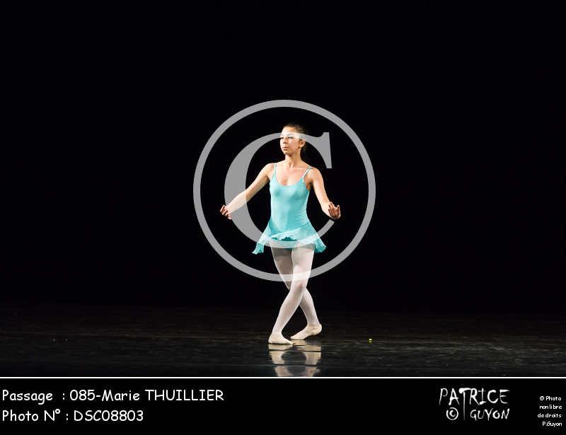 085-Marie THUILLIER-DSC08803