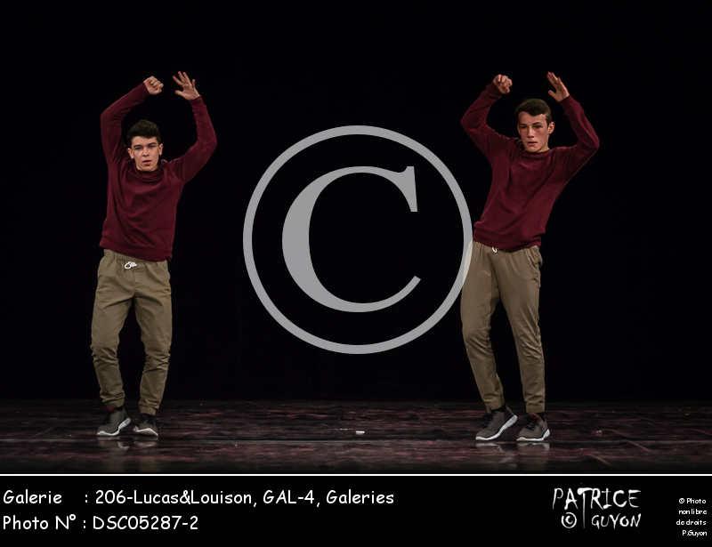 206-Lucas&Louison, GAL-4-DSC05287-2