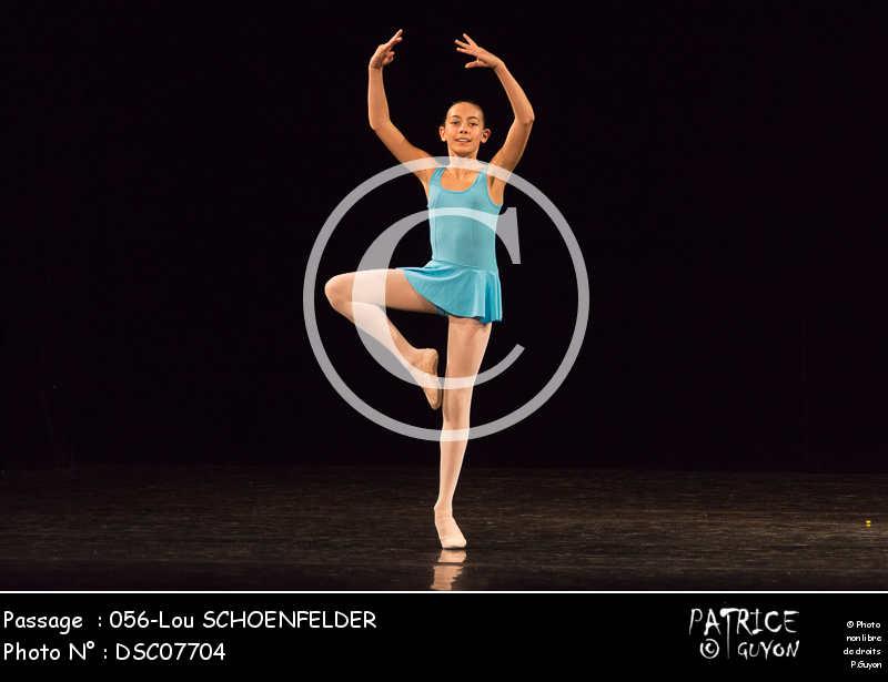 056-Lou SCHOENFELDER-DSC07704