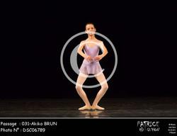 031-Akiko BRUN-DSC06789