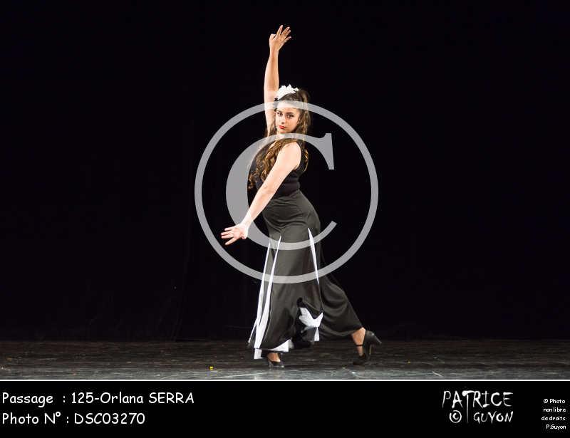 125-Orlana SERRA-DSC03270