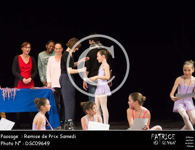 Remise de Prix Samedi-DSC09649
