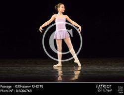 030-Manon DHOTE-DSC06768
