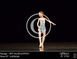 007-Ana BILDSTEIN-DSC06146