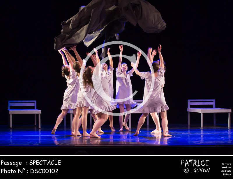 SPECTACLE-DSC00102