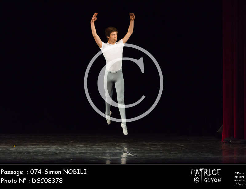 074-Simon NOBILI-DSC08378