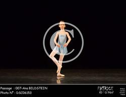 007-Ana BILDSTEIN-DSC06153