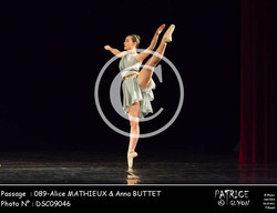 089-Alice MATHIEUX & Anna BUTTET-DSC09046