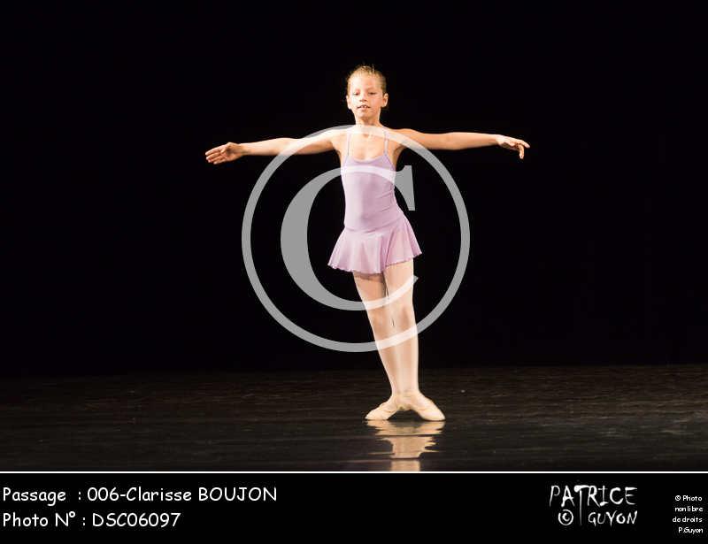 006-Clarisse BOUJON-DSC06097