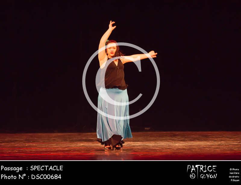 SPECTACLE-DSC00684