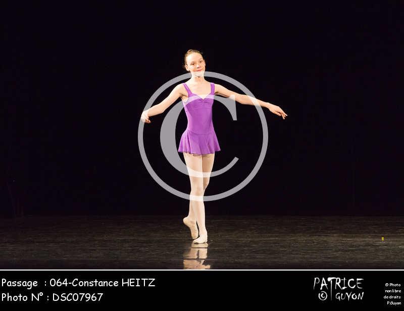 064-Constance HEITZ-DSC07967