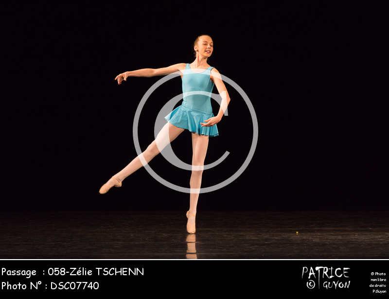 058-Zélie_TSCHENN-DSC07740
