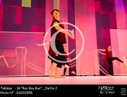 _Partie 2, 14--Run Boy Run--DSC02555