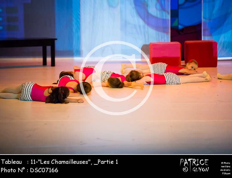 _Partie 1, 11--Les Chamailleuses--DSC07166