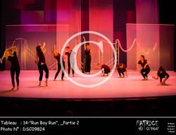 _Partie 2, 14--Run Boy Run--DSC09824
