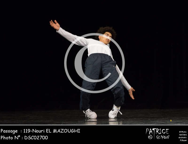 119-Nouri EL MAZOUGHI-DSC02700