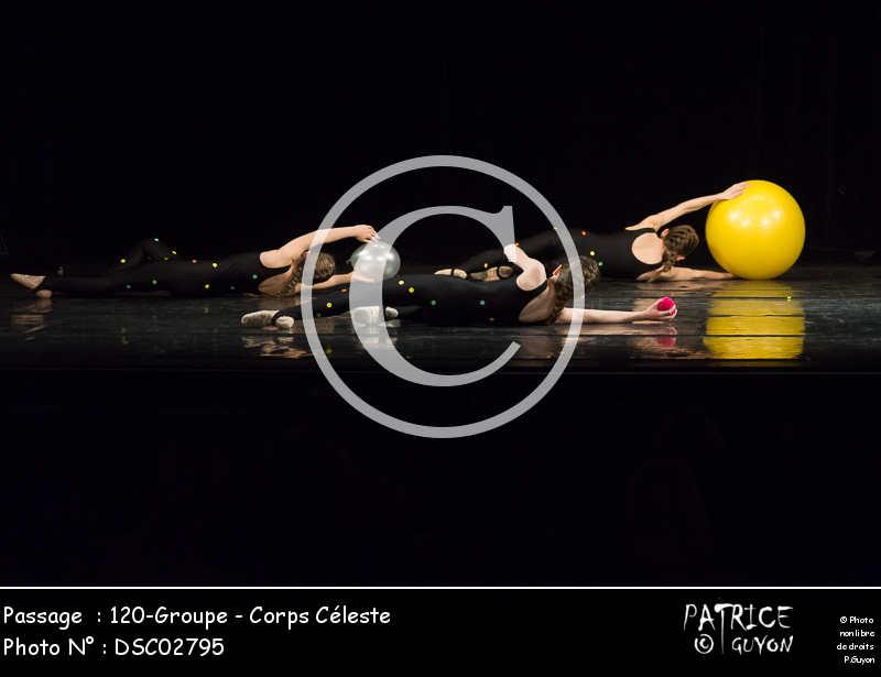 120-Groupe_-_Corps_Céleste-DSC02795