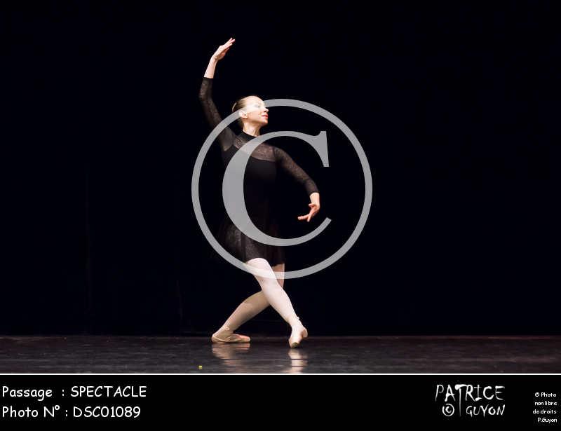 SPECTACLE-DSC01089
