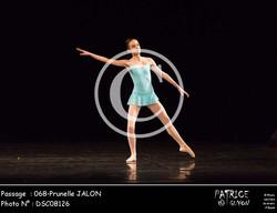 068-Prunelle JALON-DSC08126