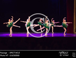 SPECTACLE-DSC00590