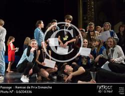 Remise de Prix Dimanche-DSC04336