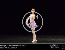 043-Emma COINCENOT-DSC07268