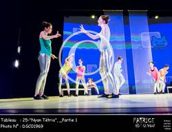 _Partie 1, 25--Nyan Tétris--DSC01969