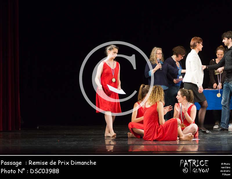 Remise de Prix Dimanche-DSC03988