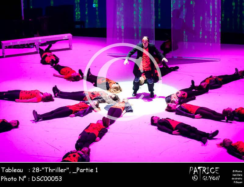 _Partie 1, 28--Thriller--DSC00053